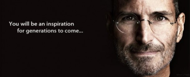Las Frases Famosas De Steve Jobs Accesodigitalweb